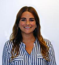Andrea Suarez
