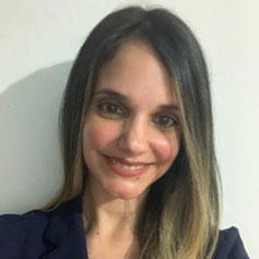 Samira Acevedo