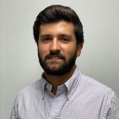 Gabriel A. Pinol