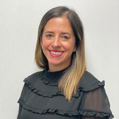 Karina Iglesias, CPA