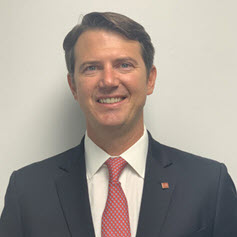 Ryan G. Christiansen, CCIM