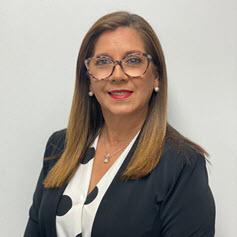 Viviannette Menéndez